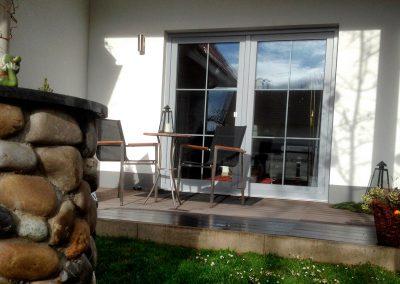 og-terrasse